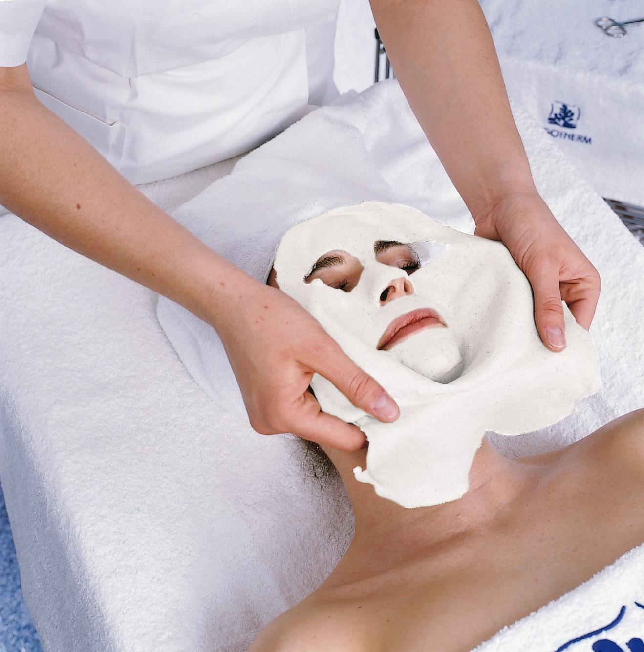nouveaux masques pour les soins visage. Black Bedroom Furniture Sets. Home Design Ideas